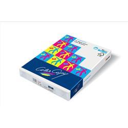 Color Copy Paper A4 FSC 250gm 125 Sheets Ref 58146