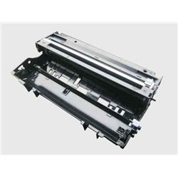 Alpa-Cartridge Compatible Brother Drum Unit DR6000 also for DR3000 DR7000