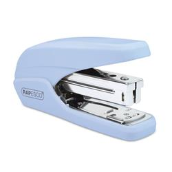 Rapesco X5 Stapler Capacity 25 Sheets Blue Ref 1340