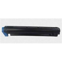 ALPA-CArtridge Comp OKI B4400 LY Type 10 Black Toner 43502002