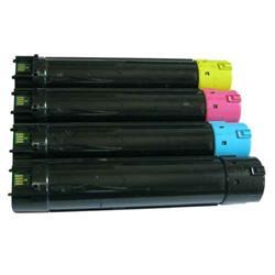 ALPA-CArtridge Remanufactured Dell 5130 Hi Yield Black Toner 593-10925