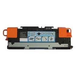 Alpa-Cartridge Remanufactured HP Laserjet 3700 Cyan Toner Q2681A