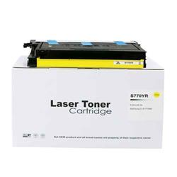 ALPA-CArtridge Remanufactured Samsung CLP770 Yellow Toner CLT-Y6092S