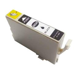 Alpa-Cartridge Compatible Epson T0541 Photo Black Ink Cartridge T05414010