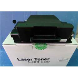ALPA-CArtridge Comp Xerox WorkCentre 3325 Hi Yield Toner 106R02313