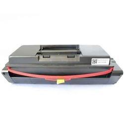 ALPA-CArtridge Comp Samsung ML3560 Black Toner ML-3560D8