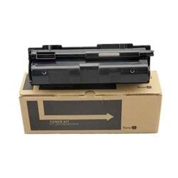 ALPA-CArtridge Comp Kyocera FS1035MFP Black Toner TK1140