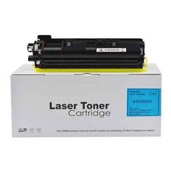 Alpa-Cartridge Compatible Brother HL3040 Cyan Toner TN230C also for TN210C TN250C TN270C