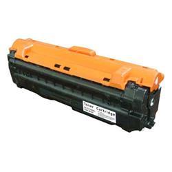 ALPA-CArtridge Comp Samsung CLP680 Hi Yield Black Toner CLT-K506L