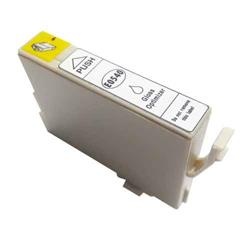 Alpa-Cartridge Compatible Epson T0540 Gloss Optimizer Ink Cartridge T05404010