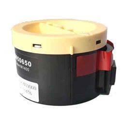 Alpa-Cartridge Compatible Epson M1400 Black Toner C13S050650