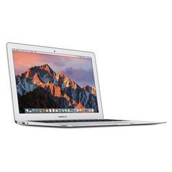 Apple MacBook Air 13in  256GB 8GB Ram