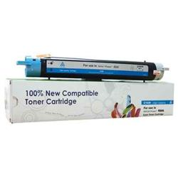 ALPA-CArtridge Remanufactured Xerox Phaser 6300 Hi Yield Cyan Toner 106R01082
