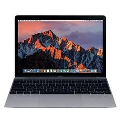Apple MacBook 12in 256GB SSD 8GB Ram SG