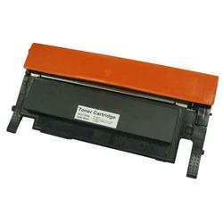 ALPA-CArtridge Remanufactured Samsung CLP360 Black Toner CLT-K406S