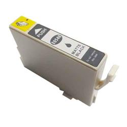 Alpa-Cartridge Compatible Epson T0548 Matt Black Ink Cartridge T05484010