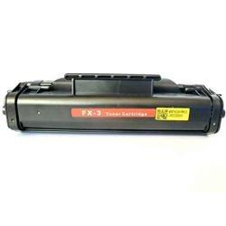 Alpa-Cartridge Compatible HP Laserjet 5L Black Toner C3906A also for FX3 EPA