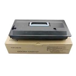 ALPA-CArtridge Comp Kyocera Mita Black Toner TK710