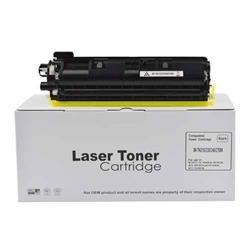 Alpa-Cartridge Remanufactured Brother Black Toner TN230BK