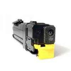 ALPA-CArtridge Comp Xerox Phaser 6500 Yellow Toner 106R01596