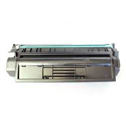 Alpa-Cartridge Compatible Canon PCD230 Black Toner Type also for T Cart