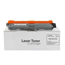 Alpa-Cartridge Compatible Brother Black Toner TN241BK
