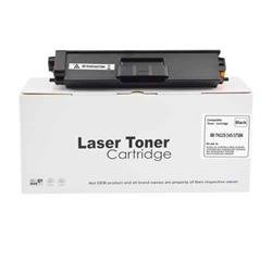 Alpa-Cartridge Compatible Brother HL4140 Black Toner TN325K also for TN315BK TN320BK TN325BK TN345BK