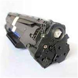 Alpa-Cartridge Remanufactured HP Black Toner CB436A