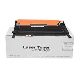 ALPA-CArtridge Remanufactured Samsung CLP320 Black Toner CLT-K4072S