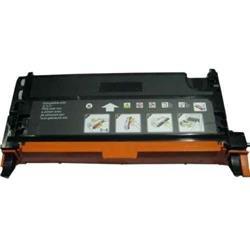 ALPA-CArtridge Remanufactured Xerox Phaser 6280 Black Toner 106R01395