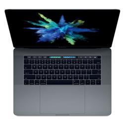 Apple MacBook Pro 15 512GB SSD 16GB Ram SG