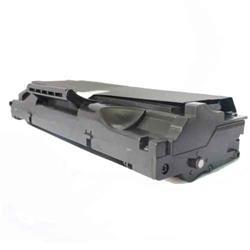 ALPA-CArtridge Comp Samsung ML1210 Black Toner ML1210D3 also for Lexmark Optra E210 10S0150