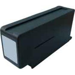 Alpa-Cartridge Comp Pitney Bowes DM500 Blue Ink Cartridge 620-1BN also for 621-1