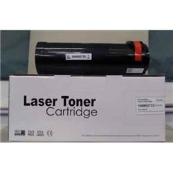 ALPA-CArtridge Comp Xerox Phaser 3610 Hi Yield Black Toner 106R02722