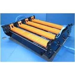 ALPA-CArtridge Remanufactured OKI C510 Drum Unit 44494202