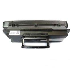 ALPA-CArtridge Comp Samsung ML2150 Black Toner ML-2150D8 ML-2550DA