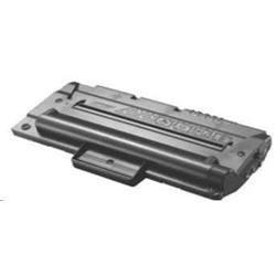 ALPA-CArtridge Comp Samsung SF560R Black Toner SF-D560RA ELS