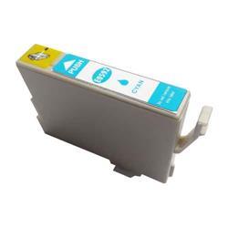 Alpa-Cartridge Compatible Epson T0592 Cyan Ink Cartridge T05924010