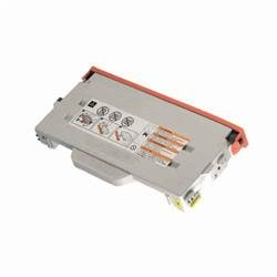 Alpa-Cartridge Remanufactured Brother HL2700CN B526 Yellow Toner TN04Y