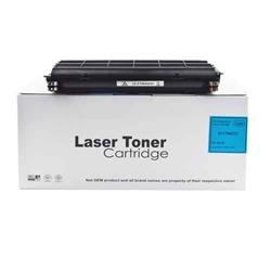ALPA-CArtridge Remanufactured Lexmark C746 Cyan Toner C746A2CG X746A1CG