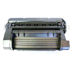 Alpa-Cartridge Remanufactured HP Black Toner CC364A