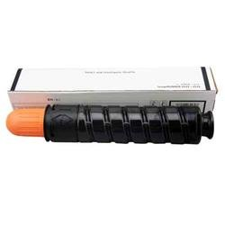 Alpa-Cartridge Compatible Canon IR2535 Black Toner C-EXV32 2786B002