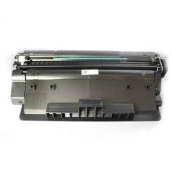 Alpa-Cartridge Compatible HP Laserjet 5200 Black Toner Q7516A