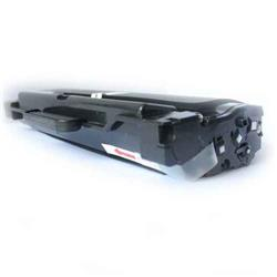 ALPA-CArtridge Comp Samsung ML1910 Hi Yield Toner MLT-D1052L also for Xerox Phaser 3140 108R00909