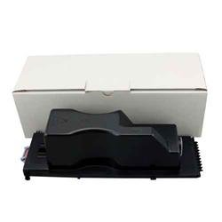 Alpa-Cartridge Compatible Canon IR2200 Black Toner C-EXV3