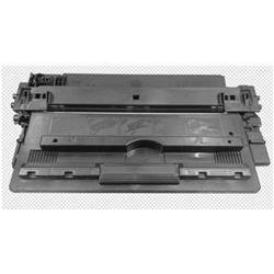 Alpa-Cartridge Compatible HP Laserjet Pro M435 Black Toner CZ192A (93A)