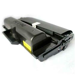 ALPA-CArtridge Comp Xerox PHASER 3435 Hi Yield Black Toner 106R01415