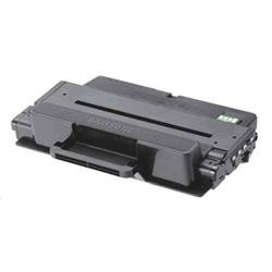 Alpa-Cartridge Compatible Samsung ML3312 Hi Yield Black Toner MLT-D205L