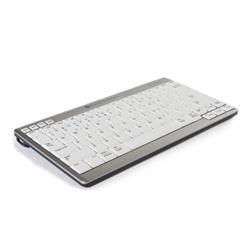 Bakker UltraBoard 940 Compact Keyboard