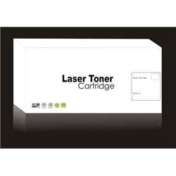 Alpa-Cartridge Remanufactured Epson Aculaser C900 Black Toner S050100 also for KM QMS2300 1710517-005